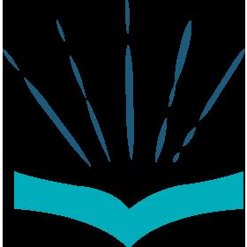 icon Kitzalet - Acerca de Kitzalet