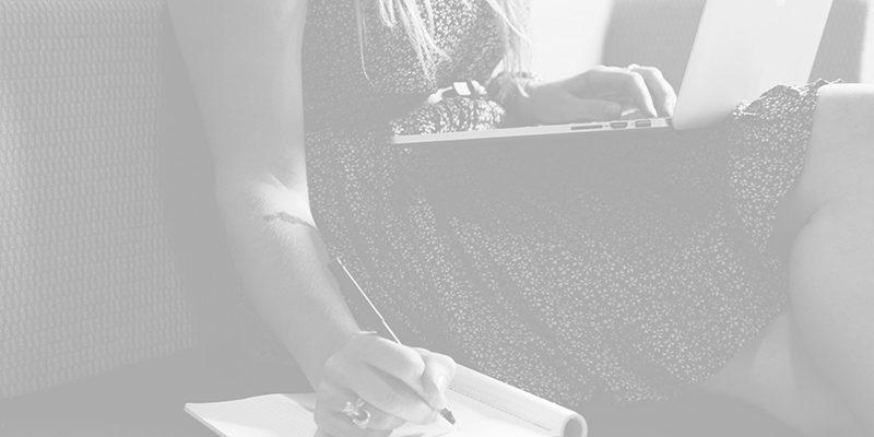 Kitzalet Me gusta escribir y quiero publicar que debo hacer 2 800x400 - Kitzalet - Me gusta escribir y quiero publicar, que debo hacer 2