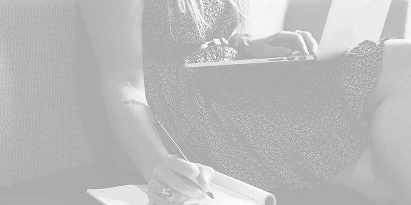 Kitzalet Me gusta escribir y quiero publicar que debo hacer 2 - Me gusta escribir y quiero publicar, ¿qué debo hacer?