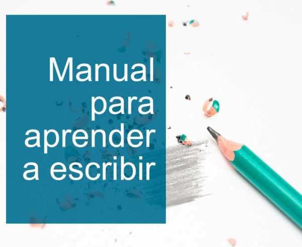 Kitzalet Manual para aprender a escribir Imagen destacada