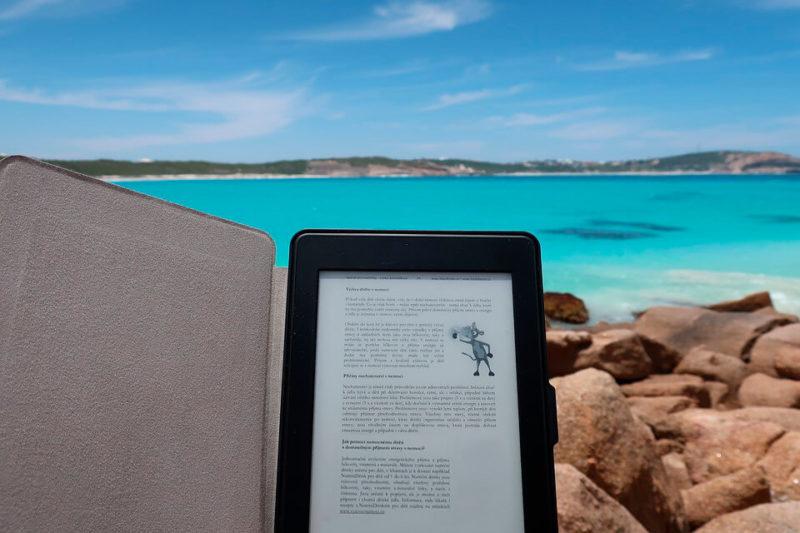 Kitzalet Como vender tu libro en Amazon Kindle 800x533 - Kitzalet - Como vender tu libro en Amazon (Kindle)