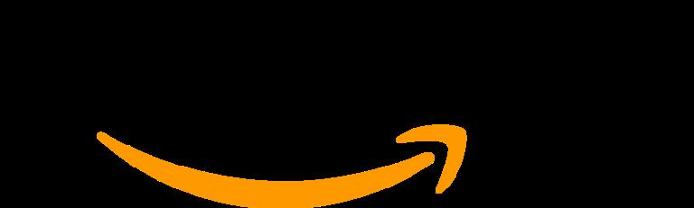 Kitzalet Como vender tu libro en Amazon logo Amazon 768x231 - Cómo vender tu libro en Amazon