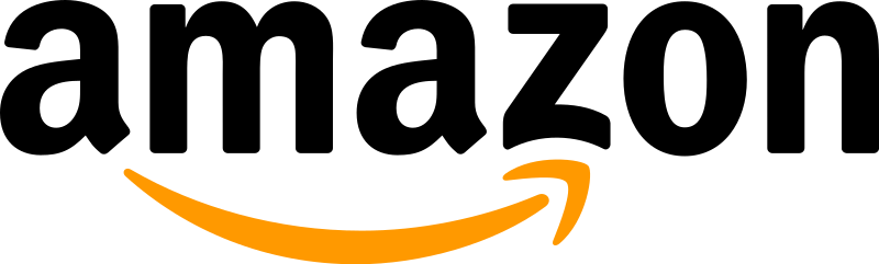 Kitzalet Como vender tu libro en Amazon logo Amazon 800x241 - Kitzalet - Como vender tu libro en Amazon (logo Amazon)