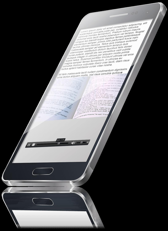 kitzalet acerca de smartphone - Acerca de Kitzalet
