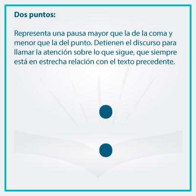 Conoce el uso correcto de los signos de puntuacion dos puntos - Conoce-el-uso-correcto-de-los-signos-de-puntuacion-dos-puntos