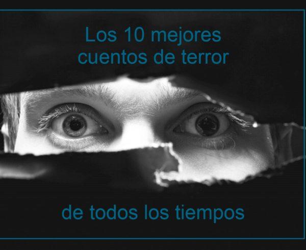 Kitzalet Los 10 mejores cuentos de terror destacada 600x490 - Los 10 mejores cuentos de terror de todos los tiempos