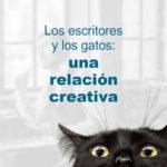 Kitzalet Los escritores y los gatos destacada 150x150 - 5 regalos navideños para nuestros lectores