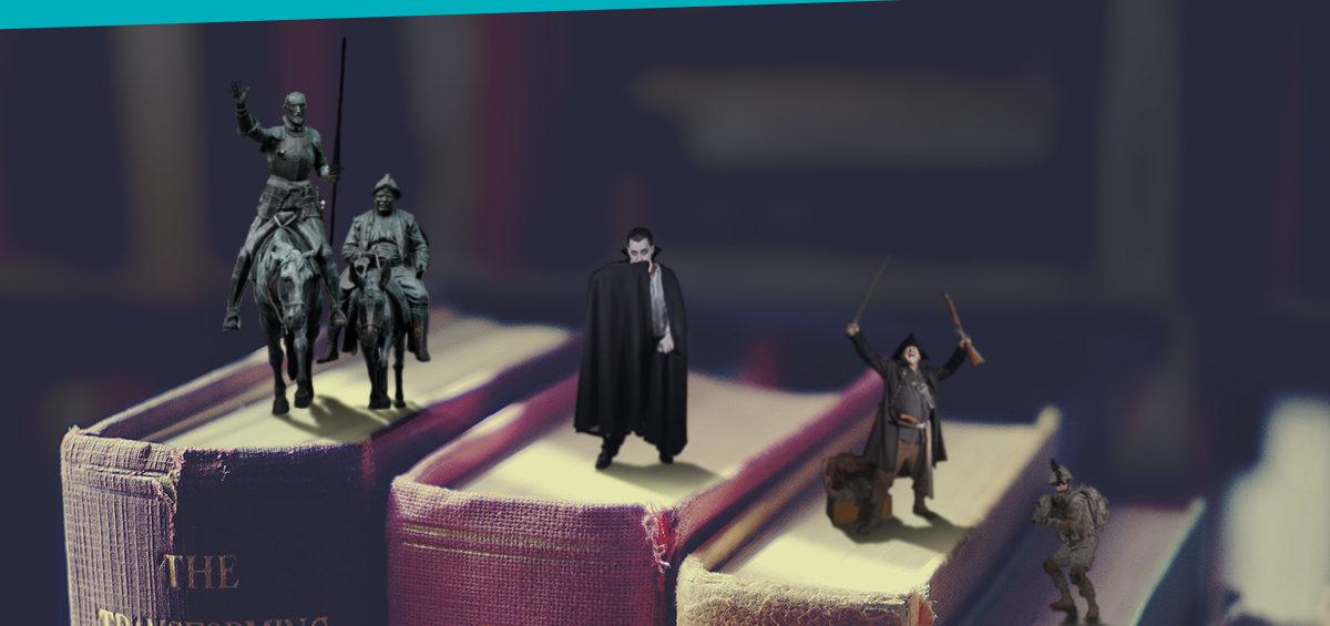 Kitzalet Plantilla para la creación de personajes Destacada 1200x565 - Plantilla para la creación de personajes literarios inolvidables [DESCARGA GRATIS]