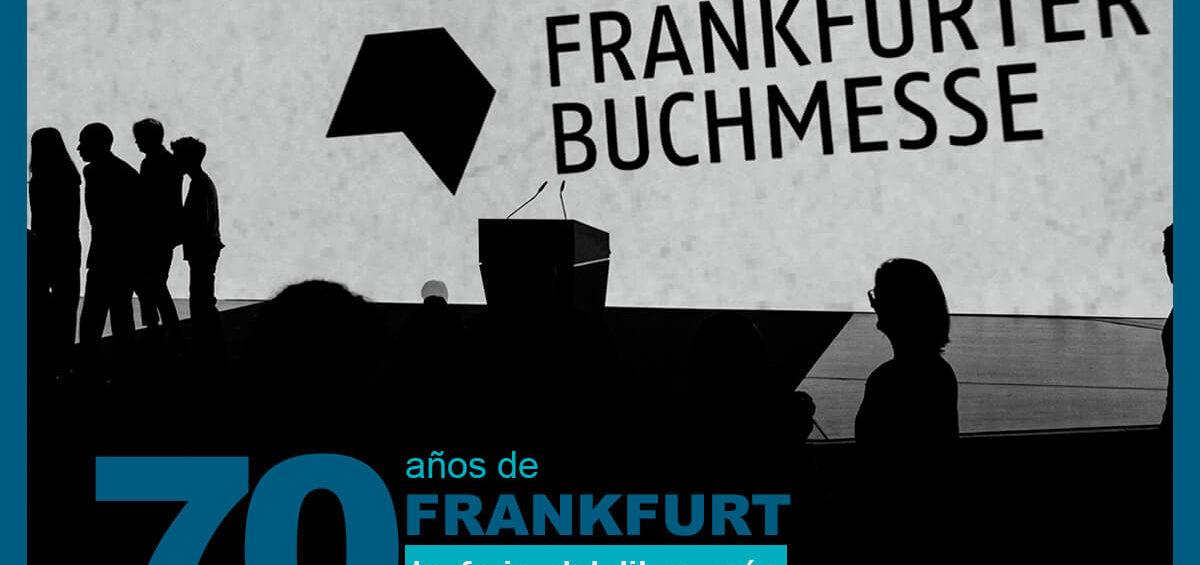Feria del libro de Frankfurt 1200x565 - 70 años de Frankfurt: la feria del libro más importante del mundo
