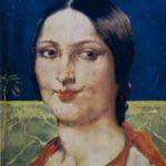 Kitzalet Dona barbara de romulo gallego 150x150 - 5 novelas clásicas de la literatura latinoamericana