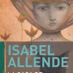 Kitzalet La casa de los espiritus 150x150 - 5 novelas clásicas de la literatura latinoamericana