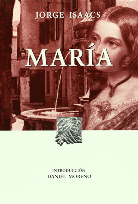 Kitzalet Maria jorge isaacs 456x675 - Kitzalet Maria jorge isaacs