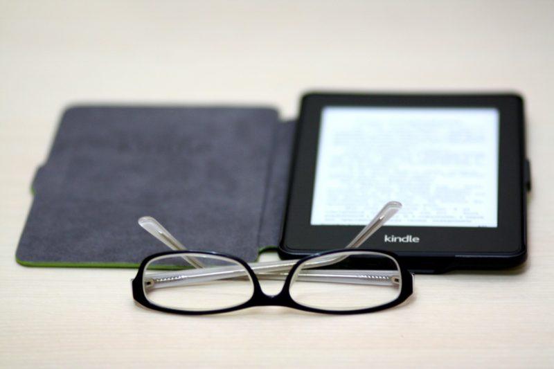 Kitzalet Qué es una editorial digital Kindle 800x533 - Kitzalet - Qué es una editorial digital (Kindle)