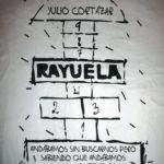 Kitzalet Rayuela julio cortazar 150x150 - 5 novelas clásicas de la literatura latinoamericana