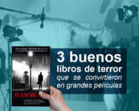 Kitzalet 3 buenos libros de terror que se convirtieron en grandes películas 200x160 - 3 buenos libros de terror que se convirtieron en grandes películas