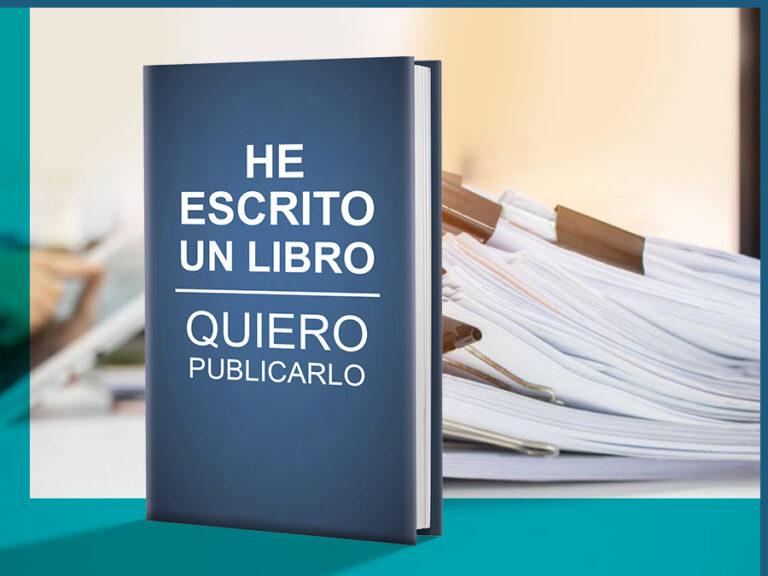 Kitzalet He escrito un libro y quiero publicarlo destacada 768x576 - He escrito un libro y quiero publicarlo