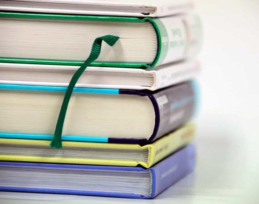 Kitzalet He escrito un libro y quiero publicarlo edicion tradicional 857x675 - Kitzalet He escrito un libro y quiero publicarlo edicion tradicional