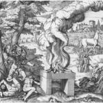 Kitzalet Principales generos literarios epica guerra de troya 150x150 - ¿Cuáles son los principales géneros literarios y por qué debes conocerlos?