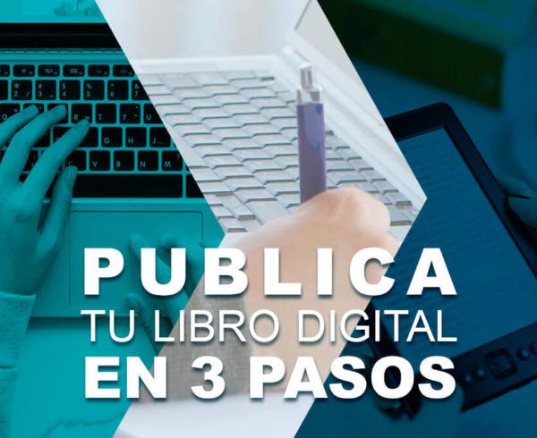 Publica tu libro digital en 3 pasos 600x490 - Publica tu libro digital en 3 pasos
