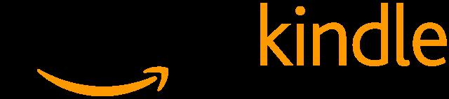 Kitzalet Como diseñar la portada de tu libro Amazon Kindle - Cómo diseñar una portada irresistible para tu libro [GUÍA DESCARGABLE]