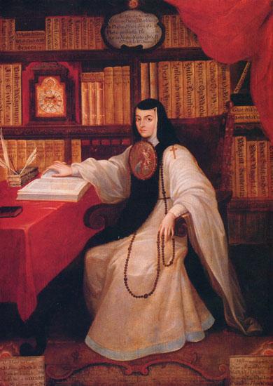 Kitzalet Escribir teatro Sor Juana Inés de la Cruz - Kitzalet Escribir teatro Sor Juana Inés de la Cruz