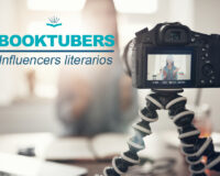 "Kitzalet Booktubers influencers literarios 1 200x160 - ""Booktubers"": ""influencers"" literarios"