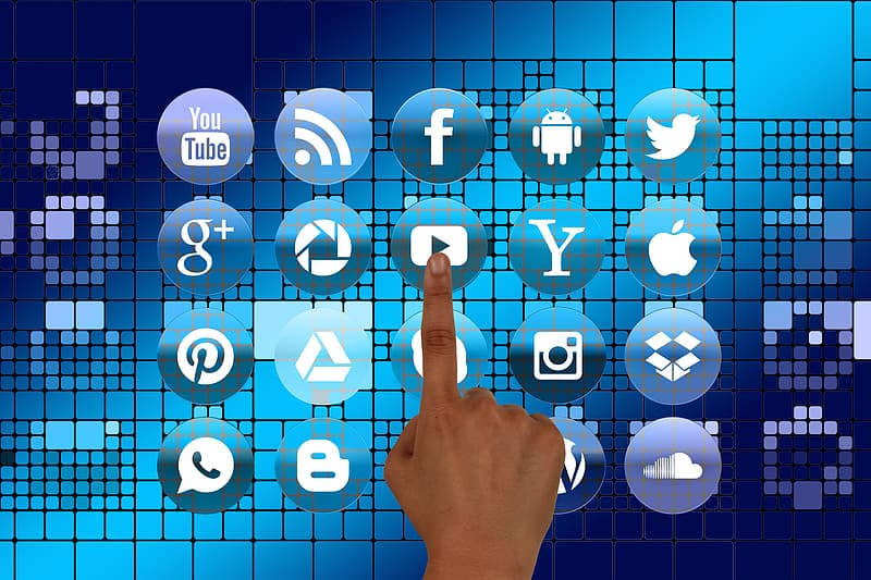 Kitzalet Booktubers influencers literarios redes sociales - Kitzalet - Booktubers influencers literarios (redes sociales)
