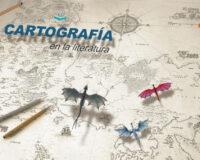 Kitzalet Cartografía en la literatura 200x160 - Cartografía en la literatura