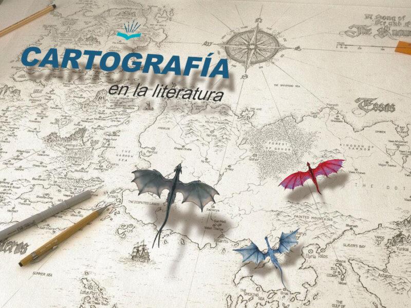 Kitzalet Cartografía en la literatura 800x600 - Cartografía en la literatura