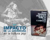 Kitzalet Impacto de la literatura en la cultura pop 200x160 - Impacto de la literatura en la cultura pop