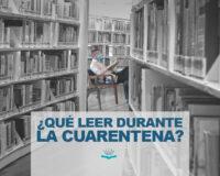 Kitzalet Qué leer durante la cuarentena 200x160 - ¿Qué leer durante la cuarentena? [LIBROS RECOMENDADOS]