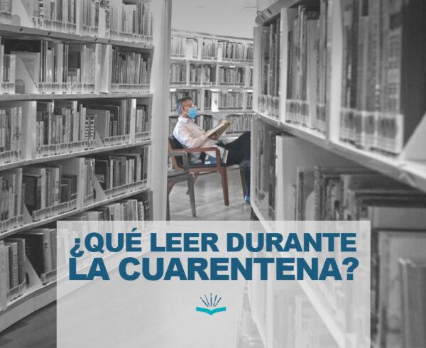 Kitzalet Qué leer durante la cuarentena 600x490 - ¿Qué leer durante la cuarentena? [LIBROS RECOMENDADOS]