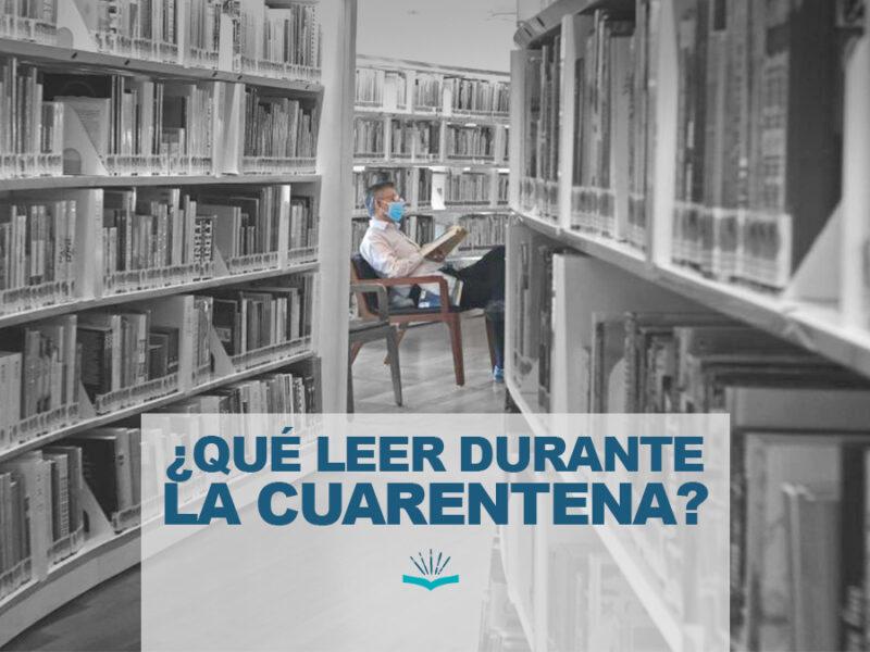Kitzalet Qué leer durante la cuarentena 800x600 - ¿Qué leer durante la cuarentena? [LIBROS RECOMENDADOS]