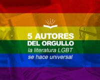 Kitzalet 5 autores del orgullo la literatura LGBT se hace universal 200x160 - 5 Autores del orgullo: la literatura LGTB se hace universal