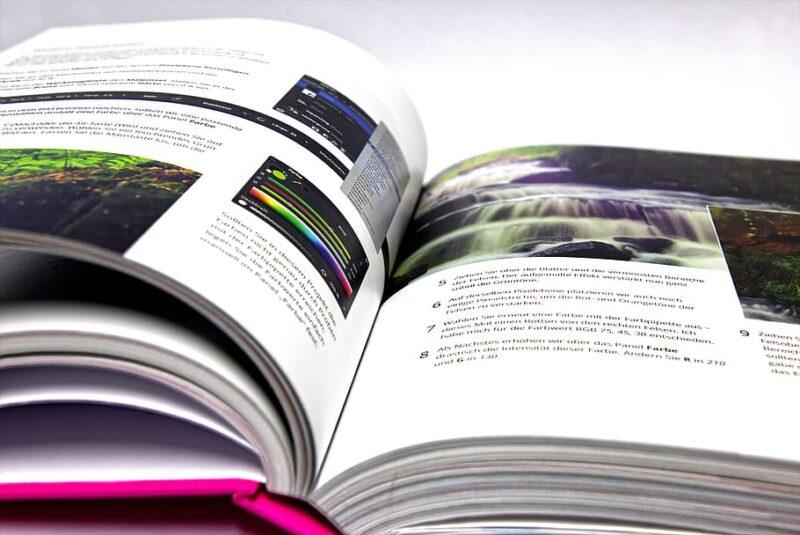 Kitzalet 5 diferencias entre edición publicación reedición y reimpresión libro impreso 800x535 - 5 Diferencias entre edición, publicación, reedición y reimpresión