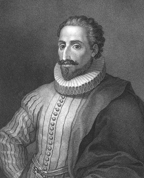Kitzalet Escritores que comenzaron tarde Miguel de Cervantes - 6 Escritores que empezaron tarde (incluye premio Nobel)