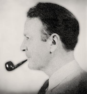 Kitzalet Escritores que comenzaron tarde Raymond Chandler - Kitzalet - Escritores que comenzaron tarde (Raymond Chandler)
