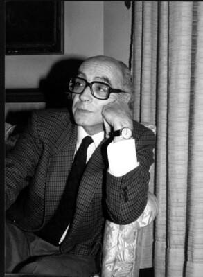 Kitzalet Escritores que empezaron tarde Jose Saramago - Kitzalet Escritores que empezaron tarde Jose Saramago