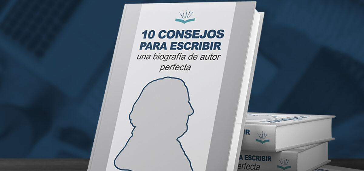 Kitzalet 10 consejos para escribir una biografía de autor perfecta 1200x565 - 10 consejos para escribir una biografía de autor perfecta