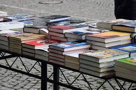 Kitzalet 10 consejos para escribir una biografia perfecta 2 - 10 consejos para escribir una biografía de autor perfecta