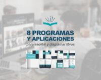 Kitzalet 8 programa y aplicaciones para escribir y diagramar libros 200x160 - 8 Programas y aplicaciones para escribir y diagramar libros