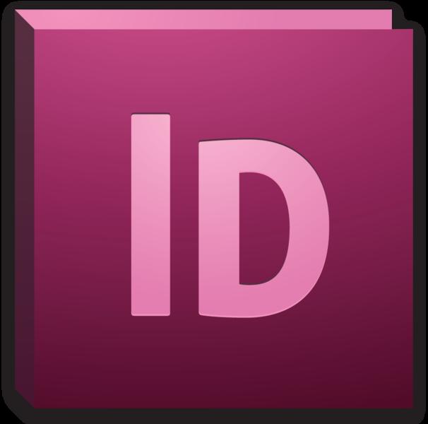 Kitzalet Programas para editar y diagramar libros Adobe Indesign - Kitzalet Programas para editar y diagramar libros Adobe Indesign