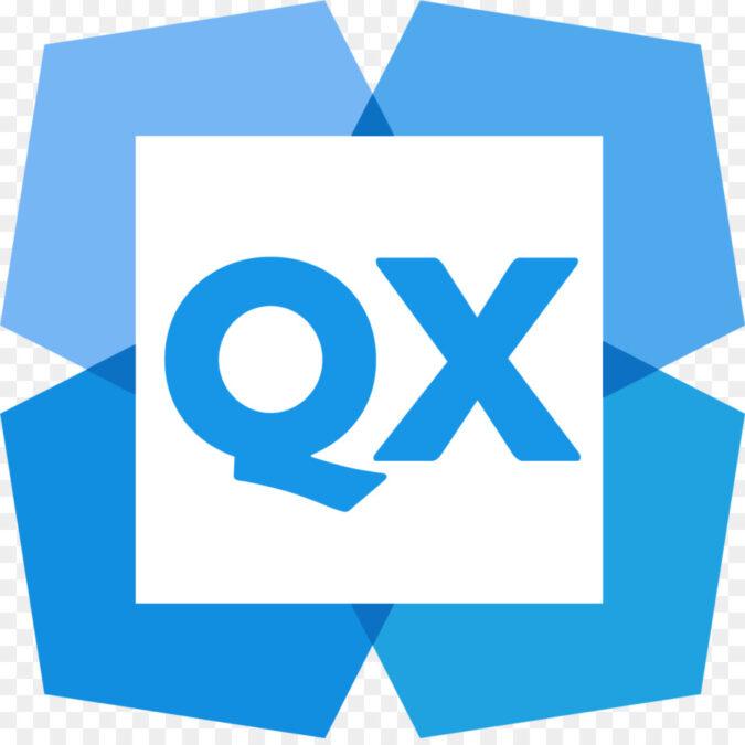 Kitzalet Programas para editar y diagramar libros Quarkxpress 675x675 - Kitzalet Programas para editar y diagramar libros Quarkxpress