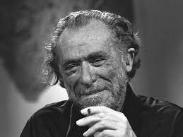 Kitzalet Centenario de Bradbury y Bukowski Charles Bukowski - ¿Qué tienen en común Charles Bukowski y Ray Bradbury?