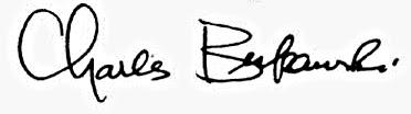 Kitzalet Centenario de Bradbury y Bukowski Firma de Bukowski - Kitzalet - Centenario de Bradbury y Bukowski (Firma de Bukowski)