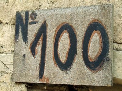 Kitzalet Centenario de Bradbury y Bukowski Numero cien - ¿Qué tienen en común Charles Bukowski y Ray Bradbury?