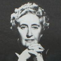 """Kitzalet Seudonimos Agatha Christie - Seudónimos: el otro """"yo"""" de los autores"""