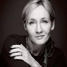 """Kitzalet Seudonimos J K Rowling - Seudónimos: el otro """"yo"""" de los autores"""
