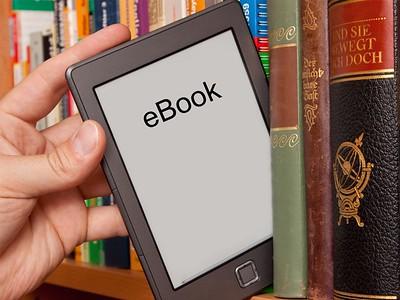 Kitzalet Ventajas y desventajas de la autopublicacion Ebook 1 1 - Ventajas y desventajas de la autopublicación