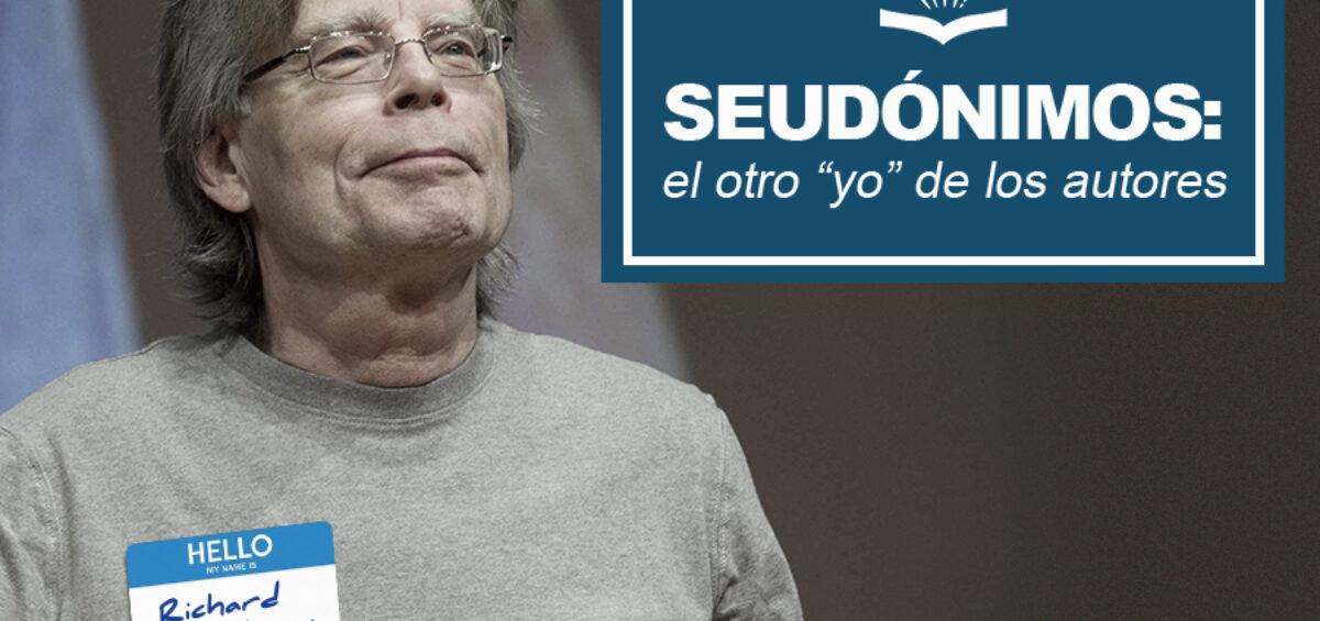"""Kitzalet seudonimos de los autores 1200x565 - Seudónimos: el otro """"yo"""" de los autores"""
